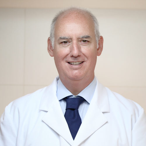 Dr-Carlos-Gutierrez-Amoros