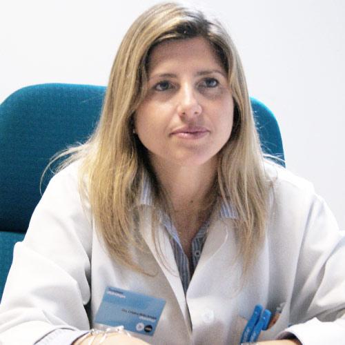 03-dra-cristina-bello