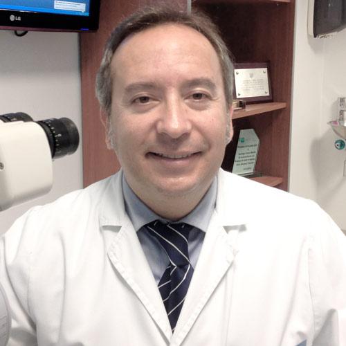 05-dr-santiago-cerpa