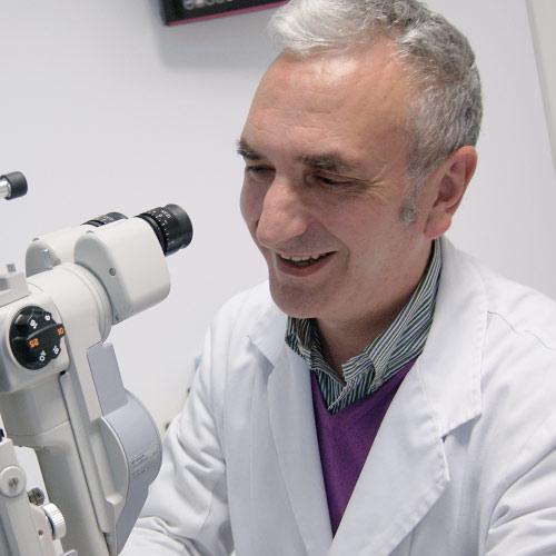 06-dr-fernando-ojeda