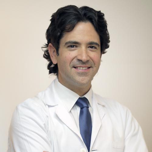 Dr.-Marco_Sales_
