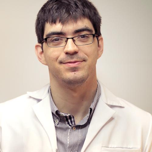 Dr.Diego_Ruiz_Esp.Retina
