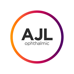 AJL ophthalmic