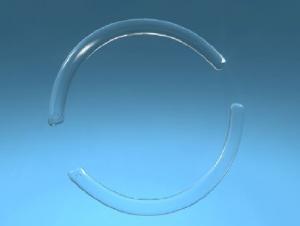 anillos-intraestromales-2