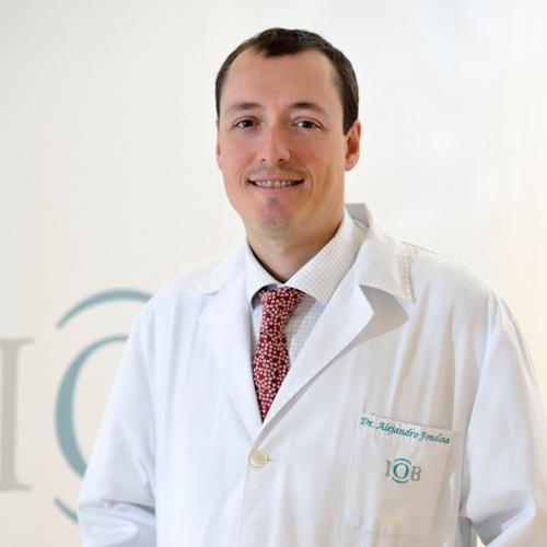 dr-alejandro-fonollosa