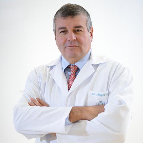 dr-angel-saiz