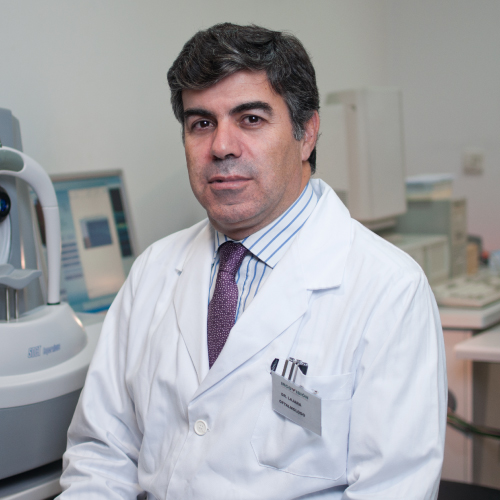 dr-jeronimo-lajara