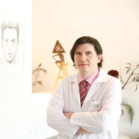 dr-jonatan-amian