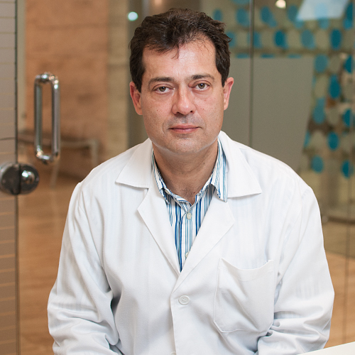 dr-manuel-redondo