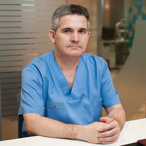 dr-miguelangel-rodriguez