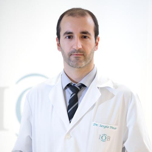 dr-sergio-pinar