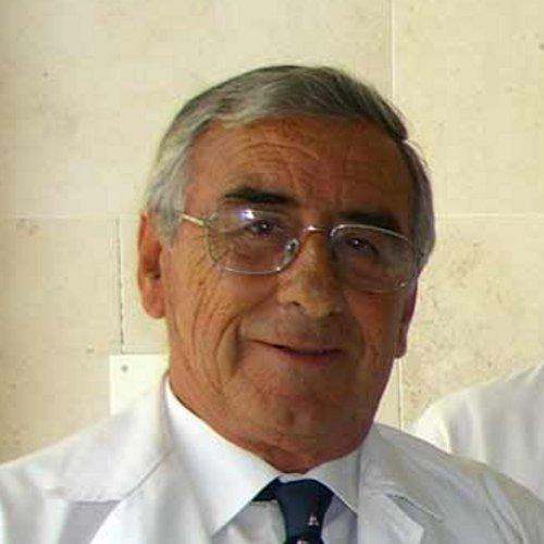 dr-antonio-moreno