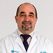 doctor05-e5bf9643