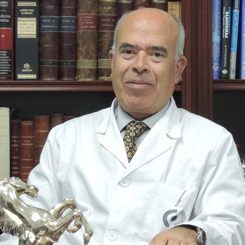 dr-jm-camacho-gonzalez