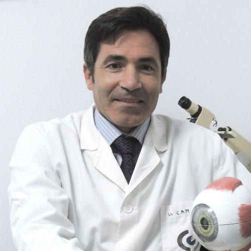 dr-jm-camachosampelayo
