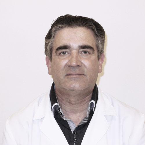 dr-jose-manuel-felices-lago