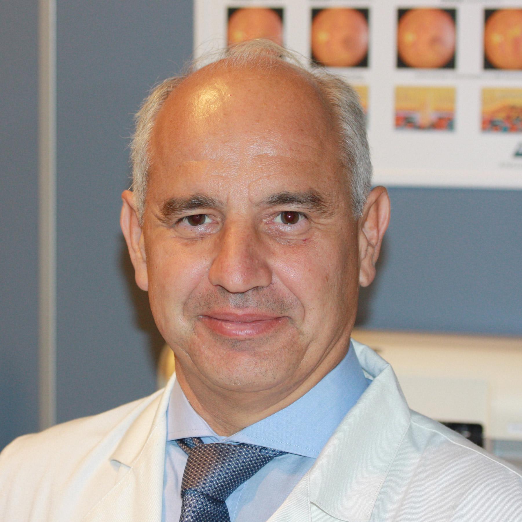dr-jordano-perez-jose-javier