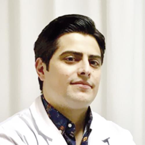 Dr_Diego_Garcia_Guisado