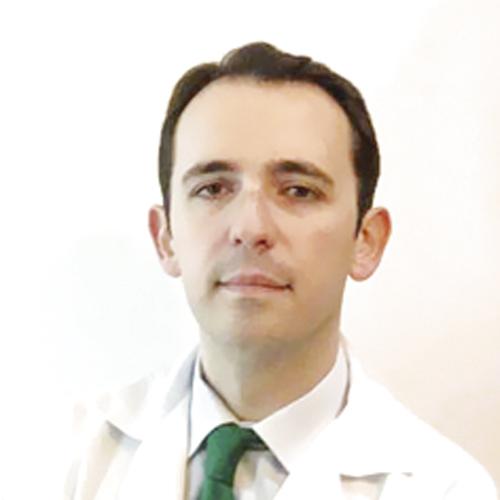 Dr_Rafael_Campos_Polo