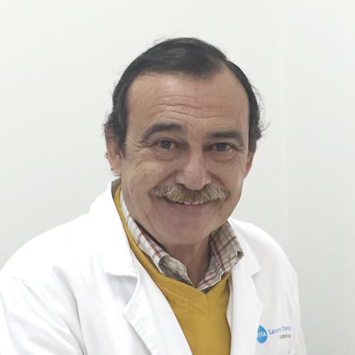 Dr_francisco_pajuelo_moran
