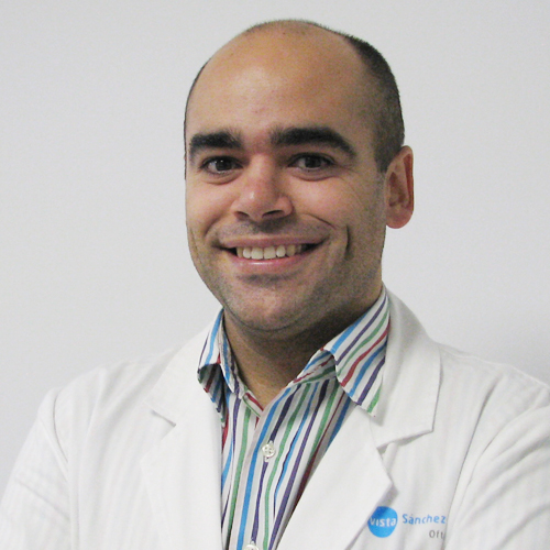 Dr_israel_gomez_sanchez