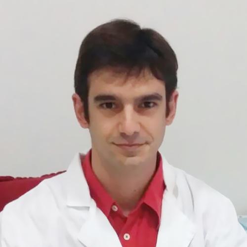Dr_jose_antonio_fernandez_davila