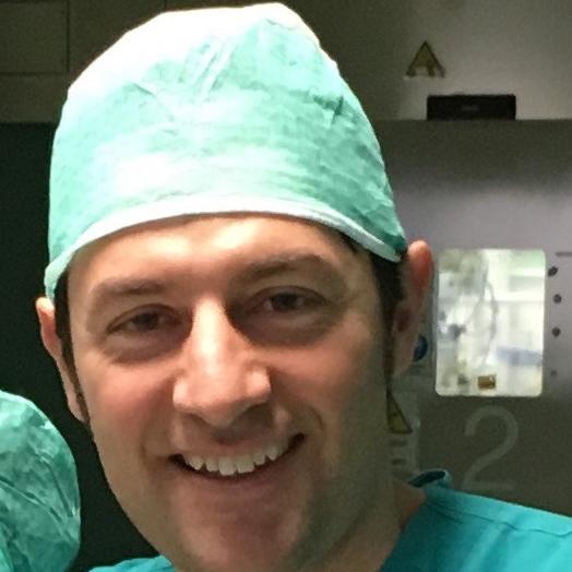 DR.AGOSTINO-VAIANO