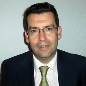doctor Ángel Romo López