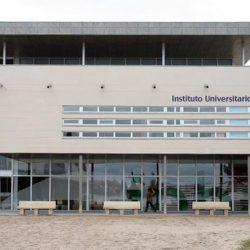 Valladolid entra a formar parte de Vista Oftalmólogos