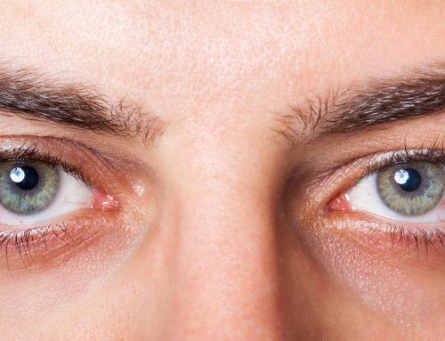Conjuntivitis y otras infecciones oculares