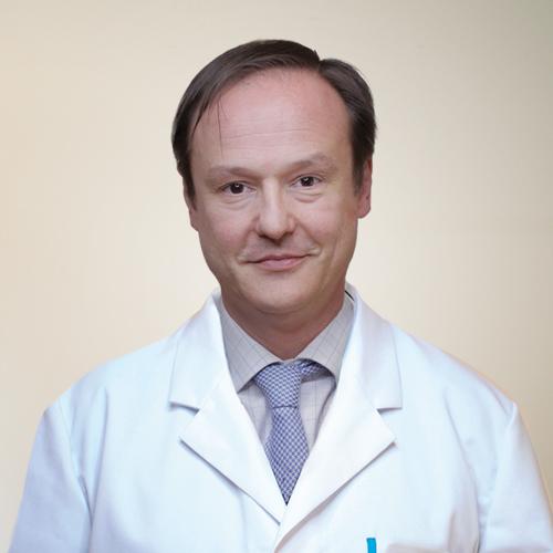 Dr.Jorge-Torres_Estrabologo