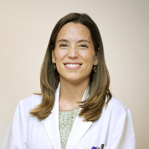 Dra.Andrea_Sales