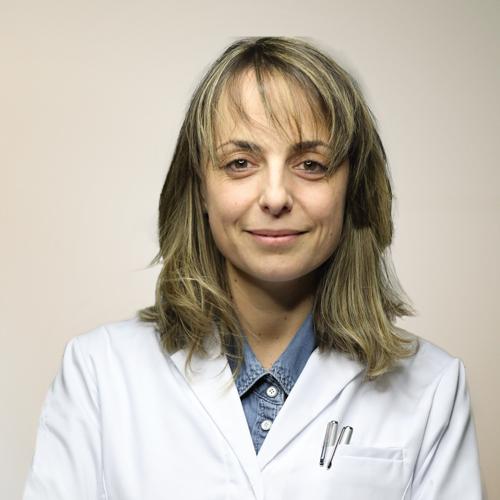 Dra.Begoña-de-Domingo