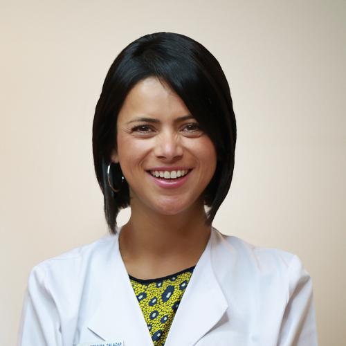 Dra.Rosalba_Salazar