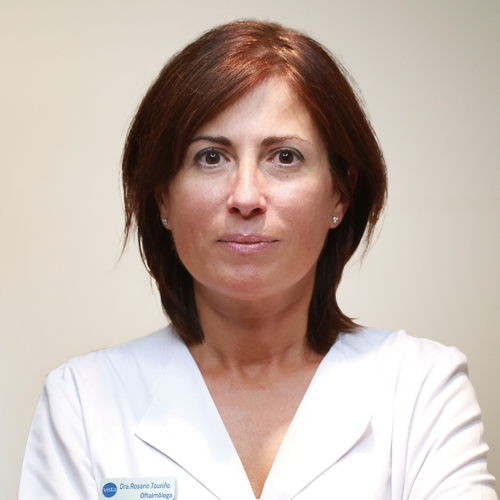 Dra.Rosrio_Touriño