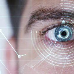 Estudio científico de Tecnolaser Clinic Vision sobre los resultados en Smile