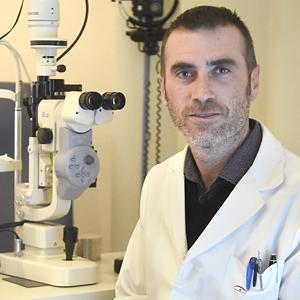 Dr. Guillem Ferreruela
