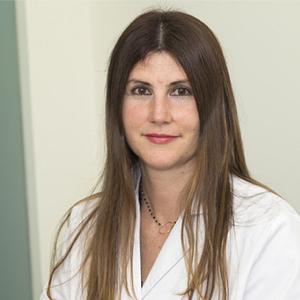 Dra. Carolina Pallás