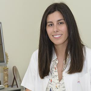 Dra. Lorena Solé