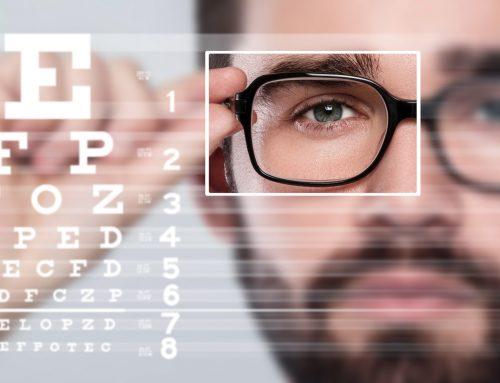 ¿Cuándo realizar una revisión oftalmológica?