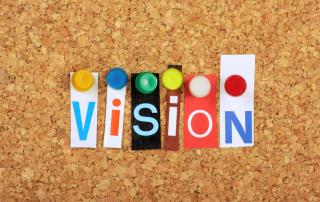 Preguntas frecuentes de oftalmología (I)